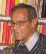 William Scott  Ellis