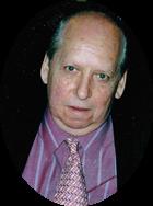 Francis McDermott