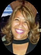 Linda Angueira