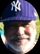 Mohammad Qazi