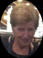 Margaret Kripackyj-Negron