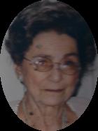 Ellen Ryan